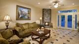 Sélectionnez cet hôtel quartier  à Scottsdale, États-Unis d'Amérique (réservation en ligne)