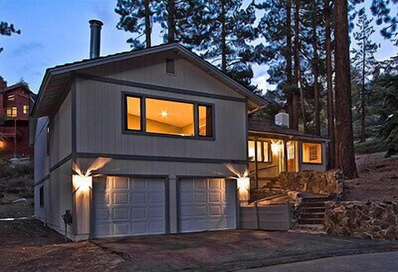 3513 Pony Express 3 Bedroom Home, South Lake Tahoe