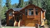 Sélectionnez cet hôtel quartier  à South Lake Tahoe, États-Unis d'Amérique (réservation en ligne)