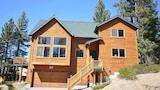 Sélectionnez cet hôtel quartier  South Lake Tahoe, États-Unis d'Amérique (réservation en ligne)