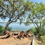 2BR 2BA Serene Hill Country Home on Lake Travis with Hot Tub by RedAwning