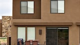 Picture of Life's Good by RedAwning in St. George