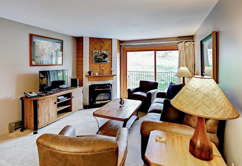 Ski Haven In Steamboat Springs 2 Bedroom Condo, Steamboat Springs