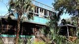 Hotel Sullivans Island - Vacanze a Sullivans Island, Albergo Sullivans Island