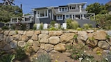 Vacation home condo in Summerland