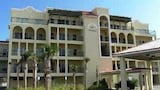 Hotel unweit  in Treasure Island,USA,Hotelbuchung
