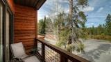 Foto di Tahoe Donner Home Base by RedAwning a Truckee