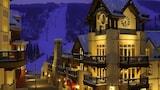 Hotel unweit  in Vail,USA,Hotelbuchung