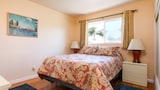 Reserve this hotel in Waialua, Hawaii