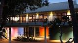 Επιλέξτε αυτό το Εξοχικό διαμέρισμα Ξενοδοχείο στην πόλη Καμουέλα - Online Κρατήσεις Δωματίων