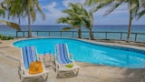 Book this Kitchen Hotel in Christiansted