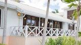 Hotel unweit  in Christiansted,Amerikanische Jungferninseln,Hotelbuchung