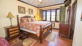 Sélectionnez cet hôtel quartier  à Christiansted, Îles Vierges des États-Unis (réservation en ligne)