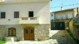 Picture of Alcobaca 4 Bedroom Villa by RedAwning in Alcobaca