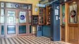 Χάκαμ - Ξενοδοχεία,Χάκαμ - Διαμονή,Χάκαμ - Online Ξενοδοχειακές Κρατήσεις