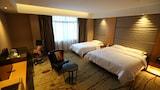 Hotel , Shanghai