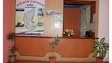 hôtel à Hospet, Inde