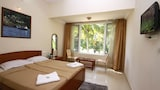 Hotel Krishna Raja Sagara - Vacanze a Krishna Raja Sagara, Albergo Krishna Raja Sagara