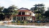 Hotel unweit  in Kudawella,Sri Lanka,Hotelbuchung