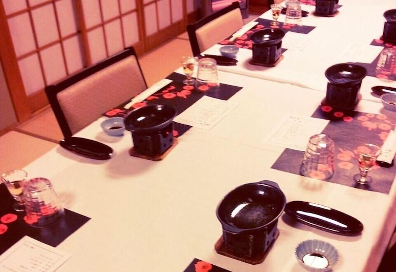 Ryokan Odosou, Μιγιαζάκι, Traditional Δωμάτιο (Japanese Style), Δωμάτιο επισκεπτών