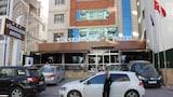 Hotel , Adana