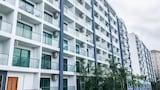 Hotel Chonburi - Vacanze a Chonburi, Albergo Chonburi