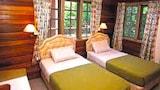 Hotel unweit  in Sandakan,Malaysia,Hotelbuchung