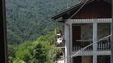 Hotel unweit  in Lago Maggiore (und Umgebung),Italien,Hotelbuchung