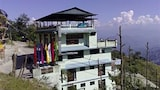 Nagarkot hotel photo