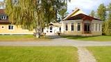 Bispgården Hotels,Schweden,Unterkunft,Reservierung für Bispgården Hotel