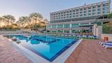 Ünye Hotels,Türkei,Unterkunft,Reservierung für Ünye Hotel