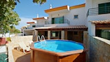 Book this Pet Friendly Hotel in Albufeira