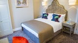 Book this Bed and Breakfast Hotel in Stratford-upon-Avon