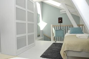 Kuva Forenom Serviced Apartments Oslo S-hotellista kohteessa Oslo