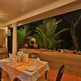 Gastronomická hala