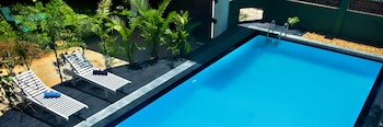 Picture of Emel Boutique Hotel in Negombo