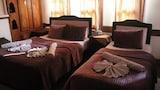 Foto di Yeni Beylerbeyi Konak Hotel a Safranbolu