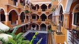 Koh Kong hotel photo