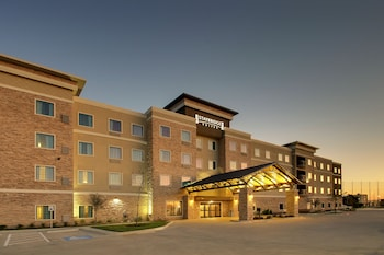 Picture of Staybridge Suites Plano - The Colony in The Colony