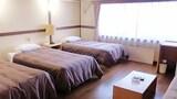 Moriyama hotel photo