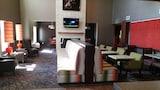 hôtel Tioga, États-Unis d'Amérique