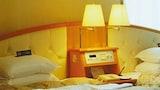 Fukushima Hotels,Japan,Unterkunft,Reservierung für Fukushima Hotel