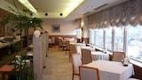 Echizen Hotels,Japan,Unterkunft,Reservierung für Echizen Hotel