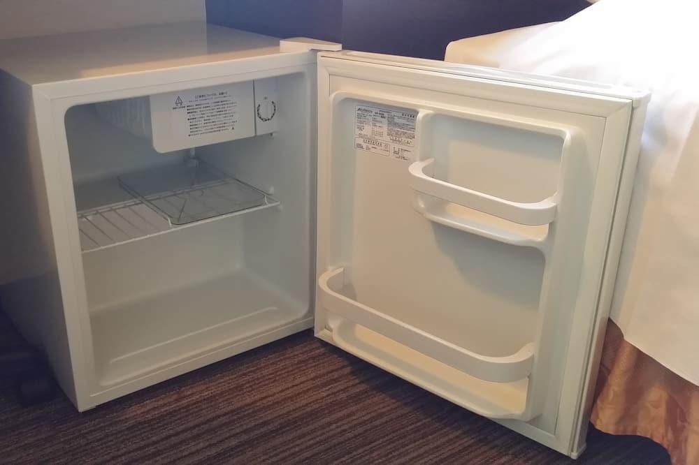 Standard Tek Kişilik Oda, Sigara İçilmez - Mini Buzdolabı