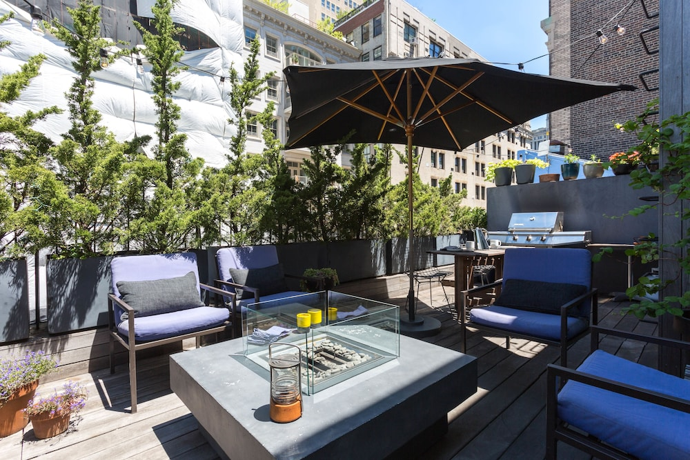 Onefinestay   Tribeca Private Homes, New York, Apartment, 3 Bedrooms ( Tribeca Terrace