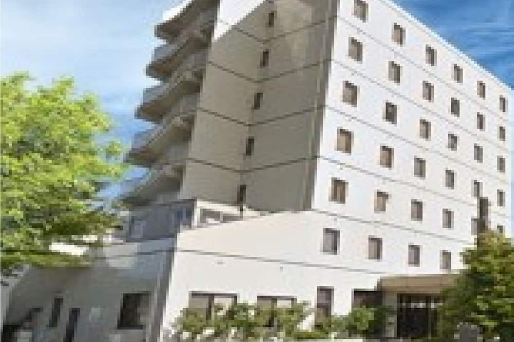Hotel Tsubame Hills