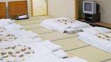 Hotel , Ichikawa