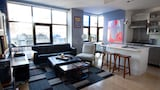 Foto di onefinestay - Lower East Side priv.homes a New York
