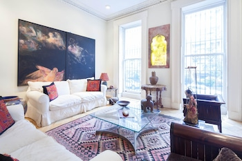 Book this Condo & Vacation Home in New York