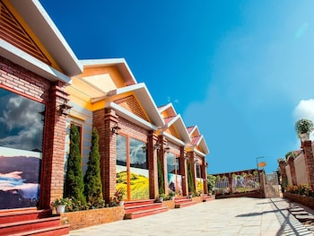 Picture of Sapa Family House Hotel in Sapa